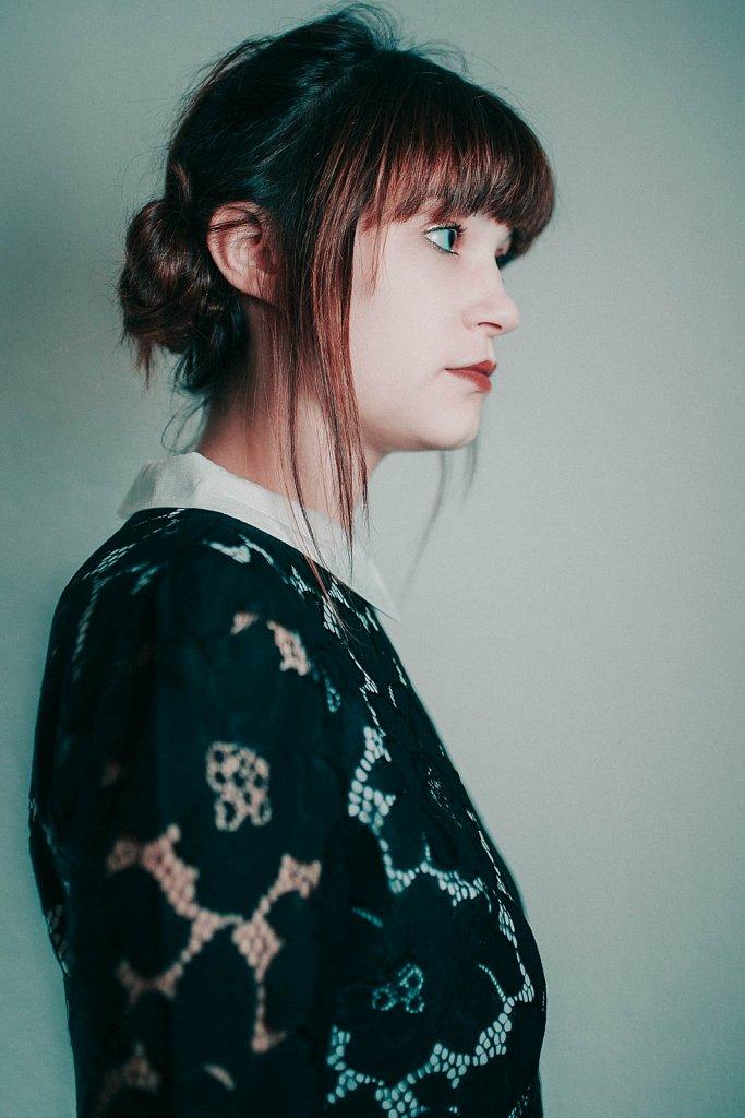 Sophie Raspels