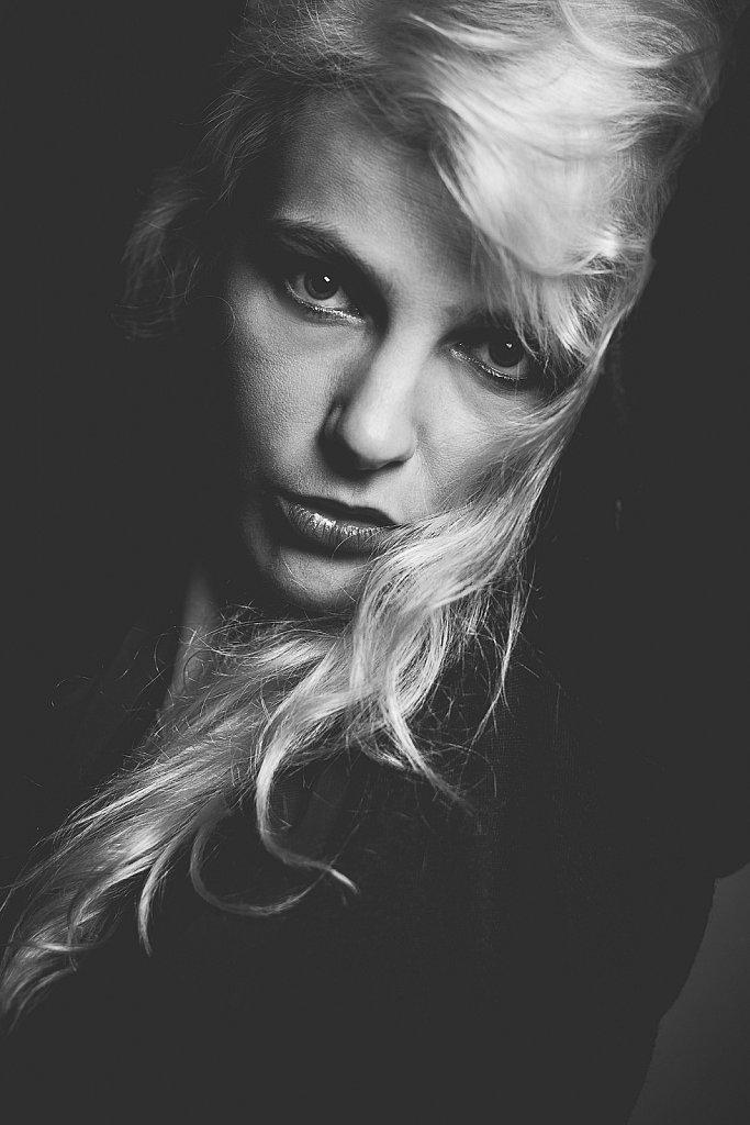 Cindy_BlackandWhite 2
