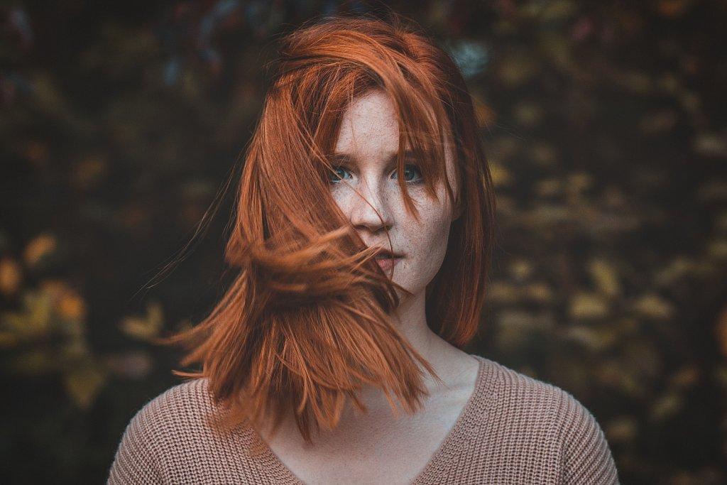 Roxanne König #2