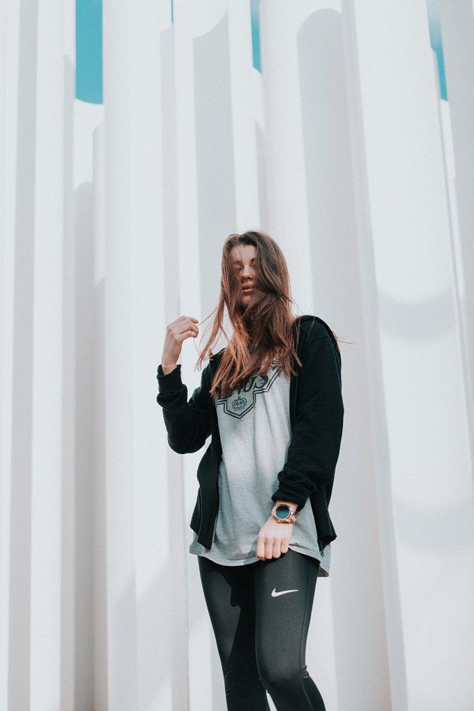 Vanessa Della 1