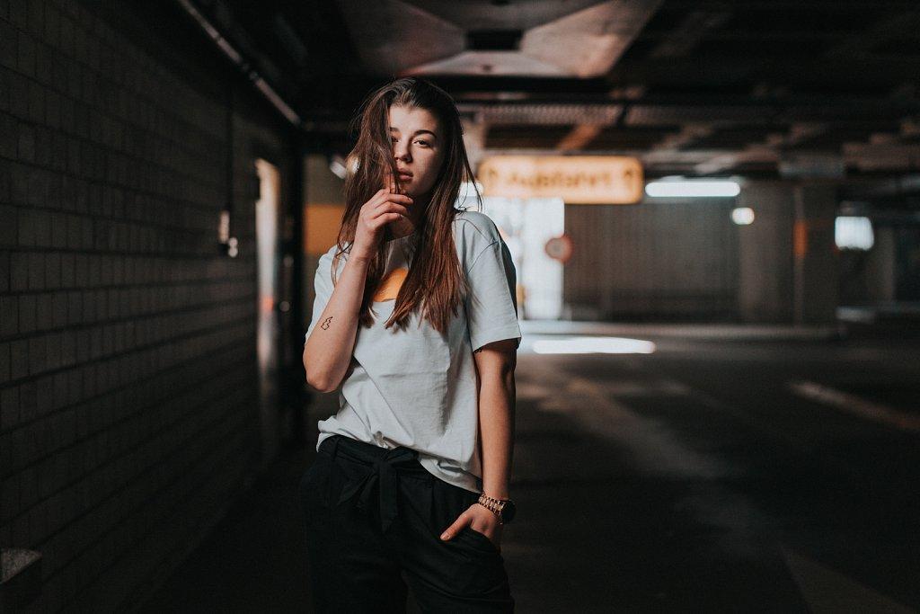 Vanessa Della 3