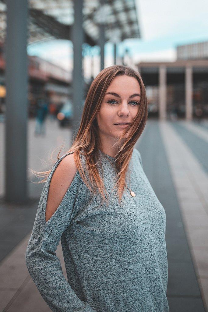 Emilia Görges